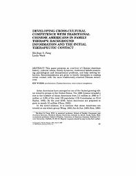 cultural competence essay  www gxart orgcultural competence sample essay essay topicscultural competence essays manyessays com