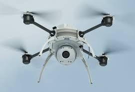 Image result for unmanned aerial vehicle