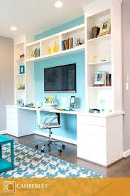 home office shelves ideas. Home Office Shelves Best Ideas On Desk With File Cabinets Nook