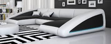 Couch Wohnlandschaft Nassau