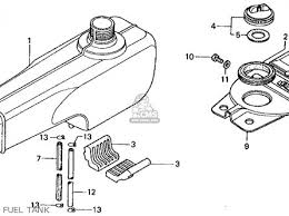 honda z50 wiring car wiring diagram download tinyuniverse co Honda Z50 Wiring Diagram wiring diagram for honda z50 wiring wiring diagram, schematic honda z50 wiring qa50 honda engine part numbers besides honda trail 70 clutch diagram together 1969 honda z50 wiring diagram