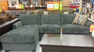 simmons harbortown sofa. full size of sofabig lots simmons furniture sectional sofas big amazing . harbortown sofa