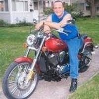 Obituary Guestbook   Michael Paris   PRUZIN BROTHERS FUNERAL SERVICE, INC.