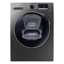 15 Máy giặt có sấy tốt nhất (2021)