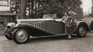 Find the perfect bugatti type 41 royale stock photos and editorial news pictures from getty images. Bugatti Type 41 Royale Secret Classics