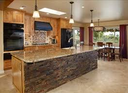 Kitchen Remodeling Tucson Collection Kitchen Remodels Tucson Adorable Kitchen Remodeling Tucson Collection