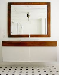 Modern Bathroom Vanity Lights Inspiration 48 Best Bathroom Images On Pinterest Bathroom Half Bathrooms And