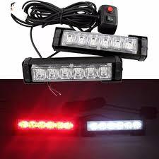 25 melhores ideias de led strobe light bar no pinterest fio 12v Strobe Light Wiring Diagram 31 99$ watch now s alitems com g 1e8d114494b01f4c715516525dc3e8 12v led strobe light circuit diagram