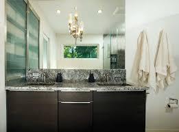 white bathroom cabinets with granite. Exellent White White Bathroom Cabinets With Granite Countertops Dark A