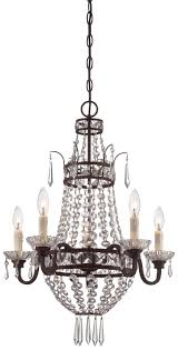 full size of large chandeliers for dining rooms high ceiling foyer minka lavery lighting replacement parts