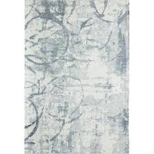 gray and ivory rug impressive grey and ivory rug gray patterned s bookmarks design gray and