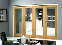 interior doors amazing internal folding room dividers 0 contemporary interiors large bedroom glass ireland in