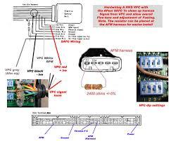 apexi safc ii archive mkiiisupra net uk mk3 toyota supra apexi safc ii archive mkiiisupra net uk mk3 toyota supra owners group
