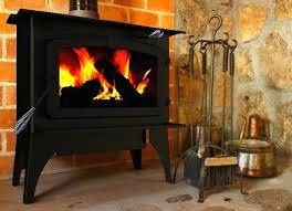 best wood stove 9 best picks bob vila wood burning fireplace with blower used wood burning