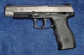 Las mejores pistolas del 45  Images?q=tbn:ANd9GcTn06taCacvChIYX2nsBfzqTOmAokbQdEdF1oztXyobqIq8Bej3EQ