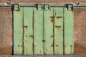 metal door texture. Metal Doors Door Texture L