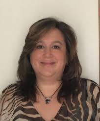 Vicky Ratliff appointed as new North Carolina Construction News ...