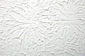 stomp texture ceilings how to guide