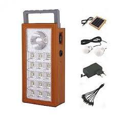 Aliexpresscom  Buy ZuKe Solar Panel Powered Garden Lamp 20W LED Solar Powered Lighting Systems