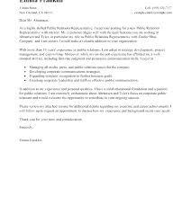 Generic Cover Letter For Resume Sample General Cover Letter For ...