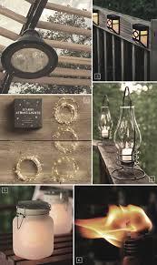 outdoor pergola lighting ideas. Home Pergola Lighting Ideas Outdoor