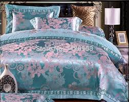 mfh luxury bedding sets modern designer bed in a bag linen lace duvet covers king size bedclothes cotton sheets bedding sets queen bedding