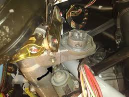 1992 ignition switch steering lock assembly r r mercedes benz a killer deal anyways here are the pics any input would be appreciated and also the wiring diagram for the ignition cap would be greatly appreciated