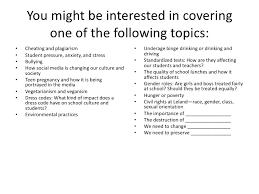 oedipus essay irony statistics project essay writing topics  the irony in oedipus essay example essays