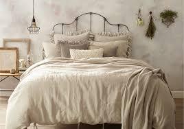 wamsutta egyptian cotton sheets. Plain Egyptian Wamsutta Bed Sheet For Wamsutta Egyptian Cotton Sheets C