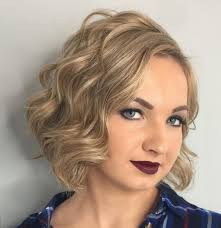 Top 50 Amazing Haircuts For Round Faces Hair Adviser