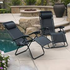 recliner lawn chair reclining with footrest costco chairs target
