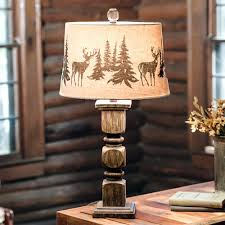 burlap lamp shade hanging shades rustic table lamps for living in astonishing blue rustic table lamps f15
