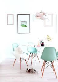 mint green furniture mint green bedroom with black furniture