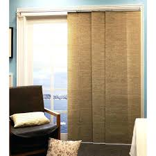 sliding panel sliding panel track blinds sliding glass door coverings sliding panels window treatments for sliding