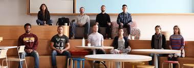 how to meditate in office. How To Meditate In Office. Office N E