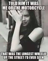 Motorcycle Quotes Extraordinary Motorcycle Quotes Archives AddaBiker