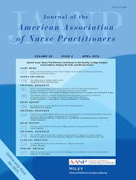An opportunity to combat obesity lies in the at‐risk college population -  Swanson - 2016 - Journal of the American Association of Nurse Practitioners  - Wiley Online Library