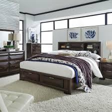 Bedroom Collection, Bedroom Set, Bedroom Furniture | Liberty Furniture