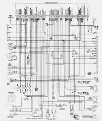 cat acert engine diagram ac change your idea wiring diagram cat c7 wiring diagram simple wiring diagram rh 3 3 terranut store cat c27 engine cat