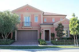 exterior stucco colors pictures. color coat stucco exterior colors pictures 0