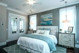 area rugs for bedrooms bedroom throw rugs charming coastal bedroom painted in gray with distressed bedside area rugs for bedrooms