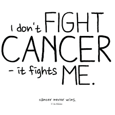 Breast Cancer Quotes Awesome Fighting Cancer Quotes And Sayings Best Breast Cancer Images On