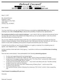 Cover Letter To Temp Agency Cover Letter Temp Agency Localblack Info
