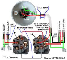 image result for 240 volt light switch wiring diagram australia Electrical Light Wiring Diagram With Light Switch how to wire a 2 way light switch in australia wiring diagrams electrical Double Light Switch Wiring Diagram
