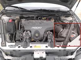 1997 2003 pontiac grand prix gt air filter replacement 1997 1998 1997 2003 pontiac grand prix gt air filter replacement 1997 1998 1999 2000 2001 2002 2003 ifixit