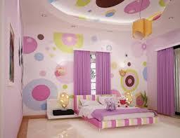 Color Home Design Simple Decor Colour Home Design Brilliant Color In Home  Design