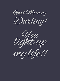 Good Morning Darling Quotes Best Of GoodmorningdarlingquotesPNG24png 24×24 Xoli Mdhluli