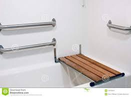 amazing bath seats for disabled gift bathroom with bathtub ideas