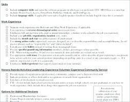 Resume References Page Awesome Include References In Cover Letter Or Resume Primeliber