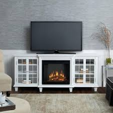 electric fireplaces real flame electric fireplace white electric fireplace logs insert